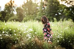 Nicolle-James-Photography-Portraits-14