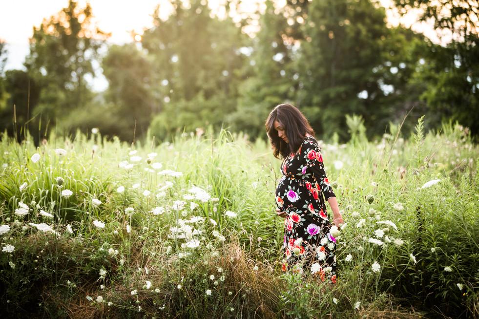 Nicolle-James-Photography-Portraits-14.j