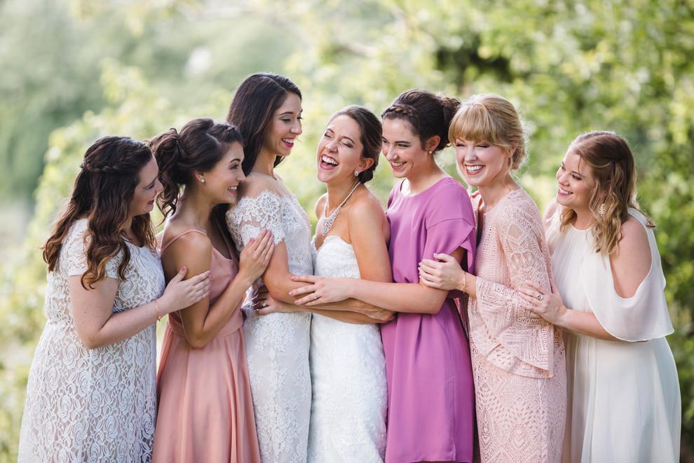 Nicolle-James-Photography-Weddings-Mille