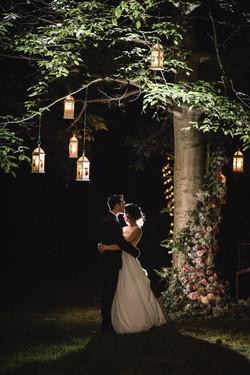 Jon-Sarah-Wedding-Sneak-06062020-27
