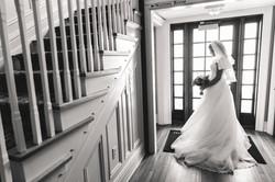 Joseph-Lisa-Knapp-Wedding-Highlights-062