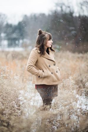 Nicolle-James-Photography-Portraits-2.jp