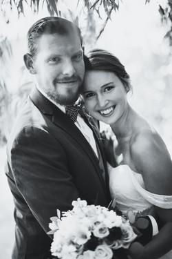 C-Grace-Isaiah-Wedding-Portraits-8