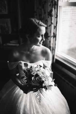 B-Grace-Isaiah-Wedding-Getting-Ready-8.j
