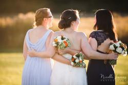Nicolle-James-Photography-Wedding-Jeanba