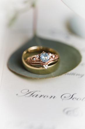 Nicolle-James-Photography-Weddings-BA-3.
