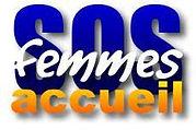 LOGO SOS FEMMES.jpeg