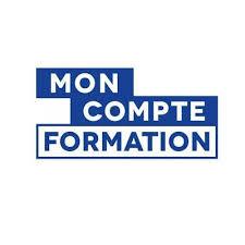 LOGO MON COMPTE FORMATION.jpeg