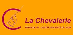 LOGO LA CHEVALERIE.png