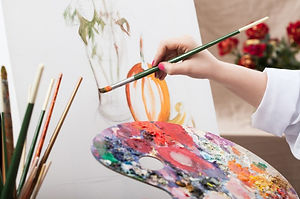 peintre-trisomique-745x495.jpg
