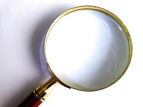 magnifying-glass-450691_1920.jpg