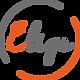 Logo_Elige_2.png