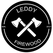 Leddy Firewood logo_black.png