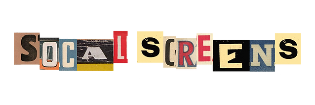 SoCalScreensLogoHorizantal.png