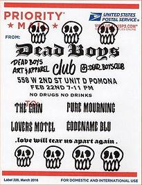 DeadBoysClub.jpeg