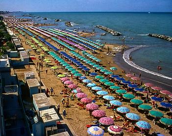 Rimini.png