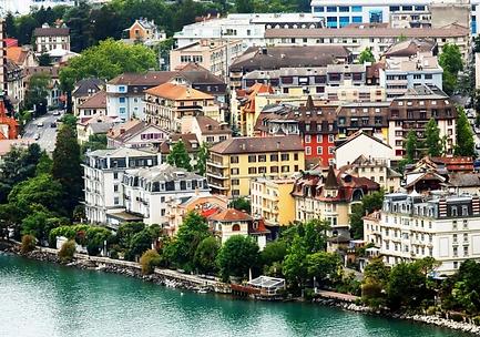 Montreux buildings.png