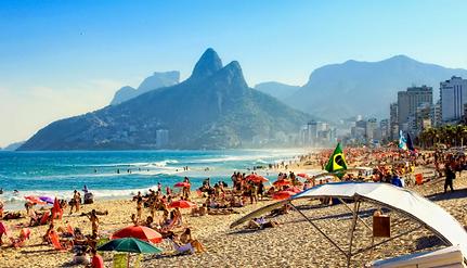 Brazil Beach Rio.png