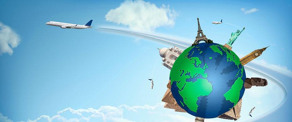 Globe for Landing Page.jpg