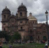 Center Square Cusco.jpg