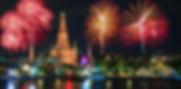 Thailand - NYE.png
