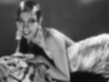 Josephine Baker GPI.png