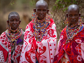 Massai women.png