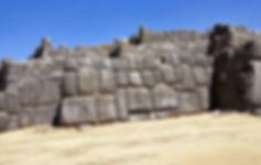 peru-cusco-sacsayhuaman.jpg