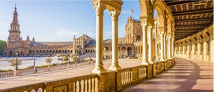Spain-Plaza de Espana.png