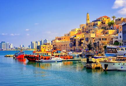Tel Aviv Shore.png