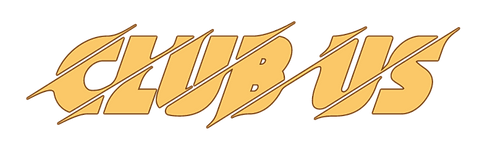 CLUBUS_LOGO gold (1).png