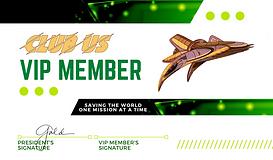 VIP Membership Card Front4.png