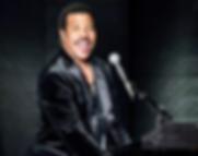 Lionel Richie.png
