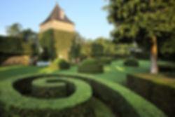 Eyrignac Gardens.jpg
