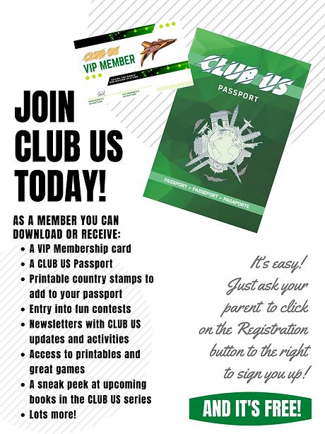 Membership Ad .png
