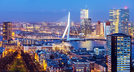 Amsterdam Rotterdam.png