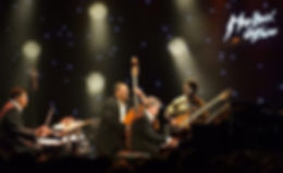 Montreux Jazz_edited.jpg