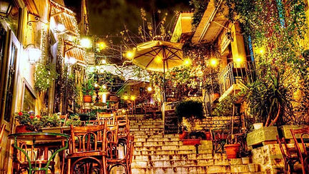 Athens at Night.jpg
