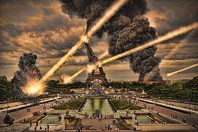 Eiffel Tower Exploding.jpeg