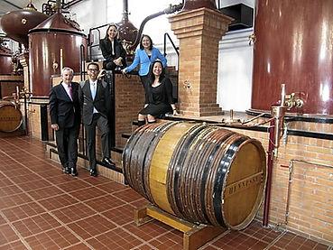 Hennessy Distillerie2.jpg