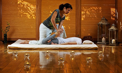 Ancient Thai Massage.jpg