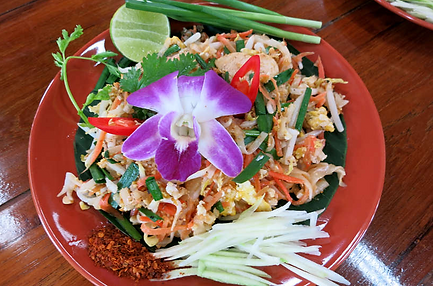 Cooking class Pad Thai.png