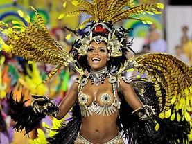 Brazil Samba Dancer.jpg
