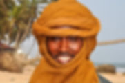 Morocco Man.jpeg