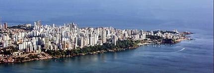 Brazil Bahia.png