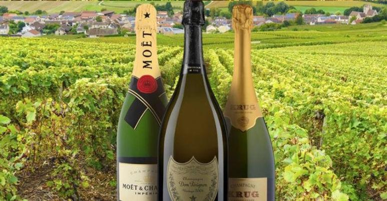 Champagne France.jpg