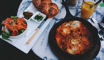 Israeli food.png
