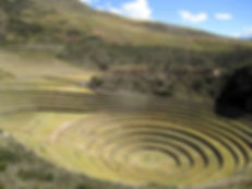 Moray-ruins.jpg