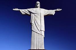 Christ Rio de Janeiro.png