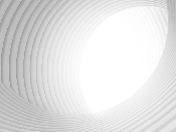 Abstract of white space architecture,Per